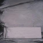 Still - óleo sobre tela - 25 x 25 cms.